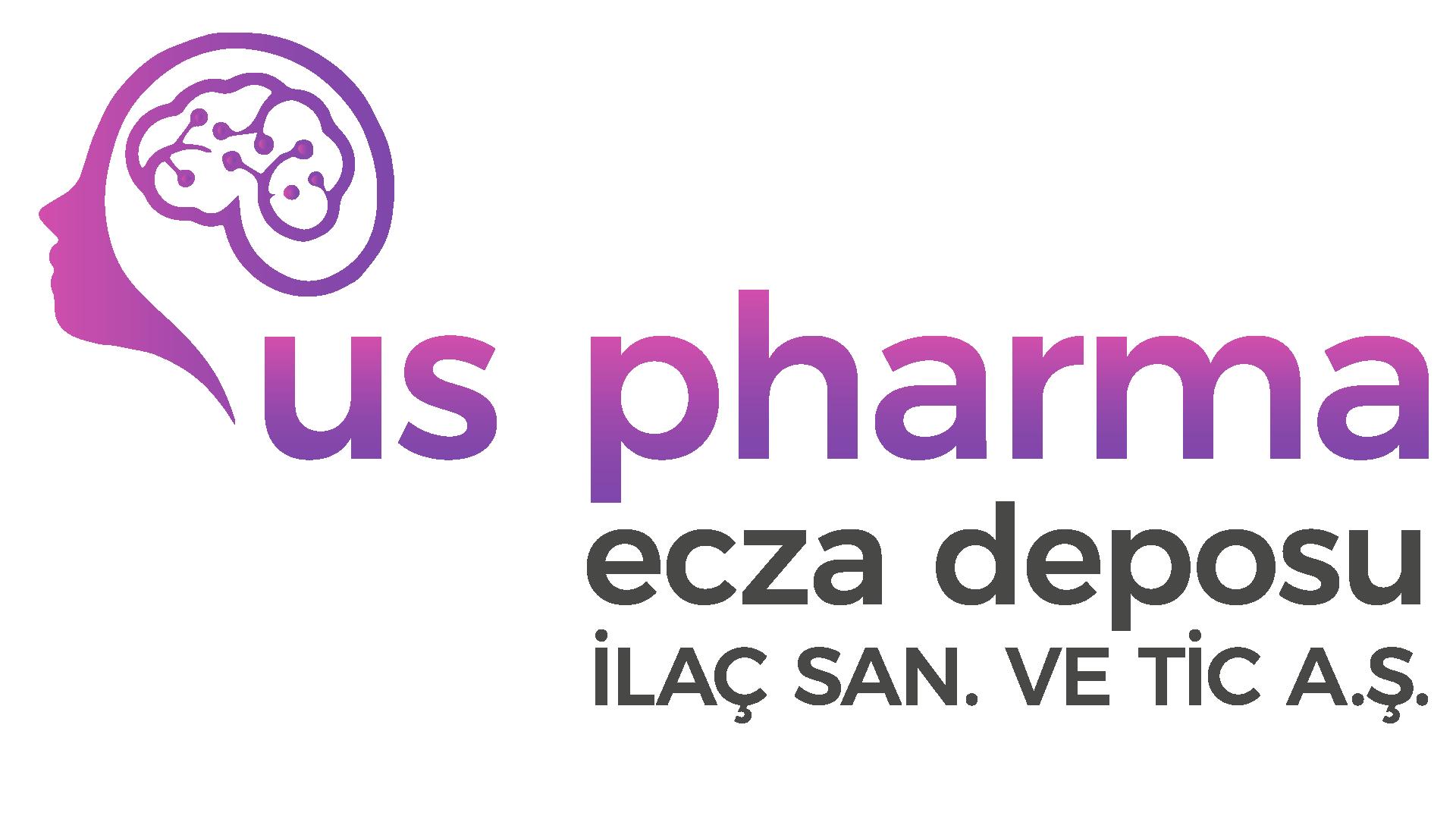 US Pharma Ecza Deposu